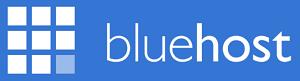 Bluehost - Test, recension samt omdöme