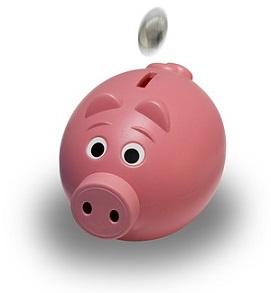 Spara pengar med ett billigt webbhotell!