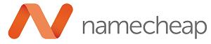 Namecheap webbhotell, mitt test och omdöme